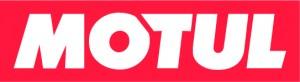 MOTUL_Logo
