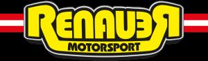 renauer-logo2014b